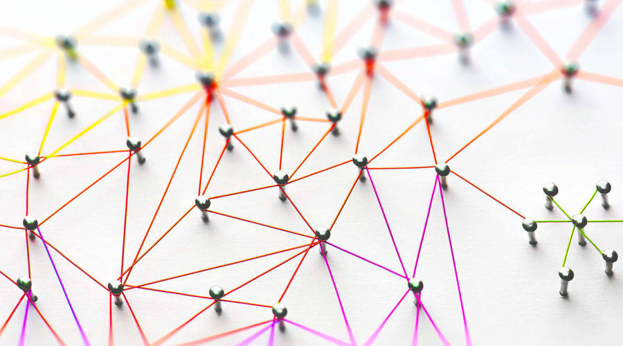 Les cibles très détaillées qui peuvent être visées en faisant de la publicité sur LinkedIn