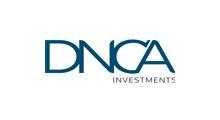 Logo DNCA
