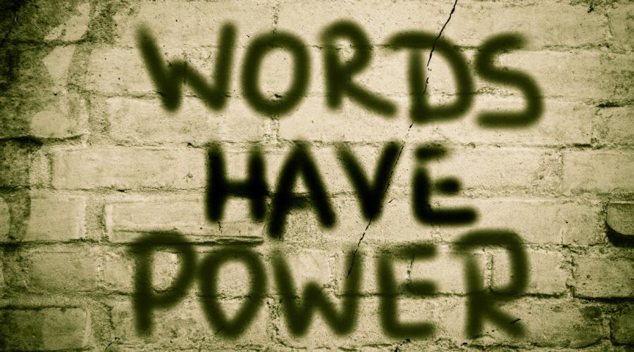 Sélectionner ses mots-clés